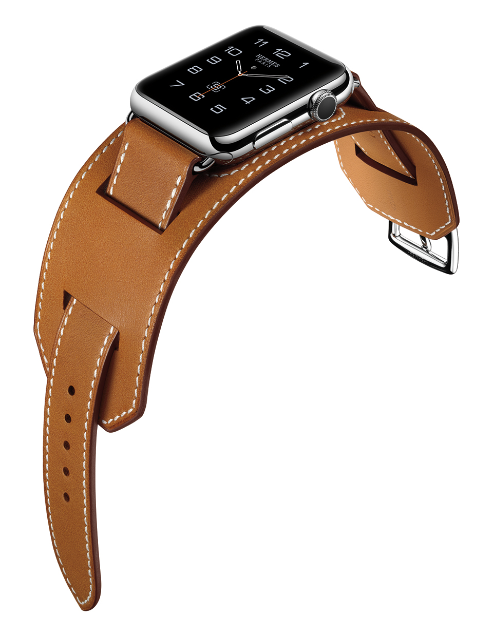 apple-apple-watch-hermès-collaboration-culture and life-03
