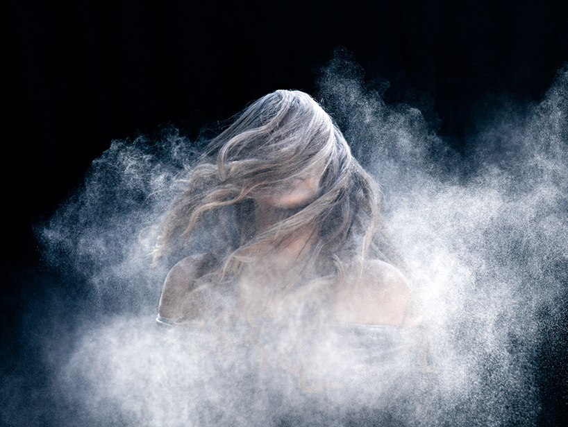 emilie-mori-explosive-flour-portraits-culture and life-01