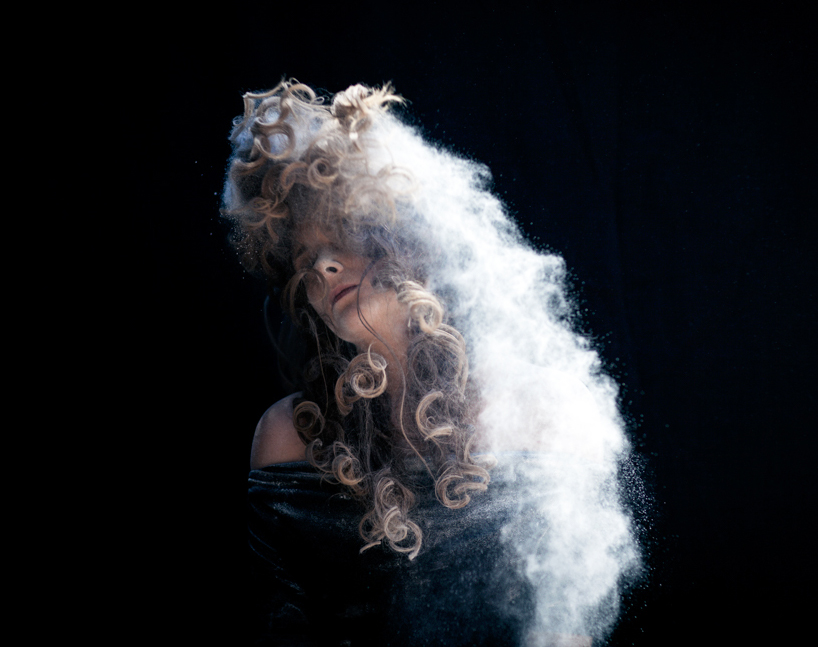 emilie-mori-explosive-flour-portraits-culture and life-03