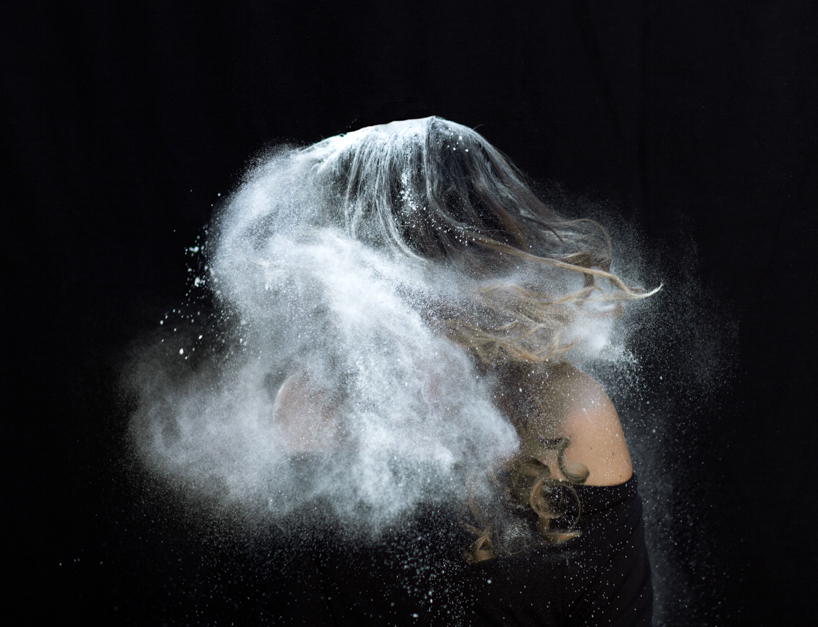 emilie-mori-explosive-flour-portraits-culture and life-04