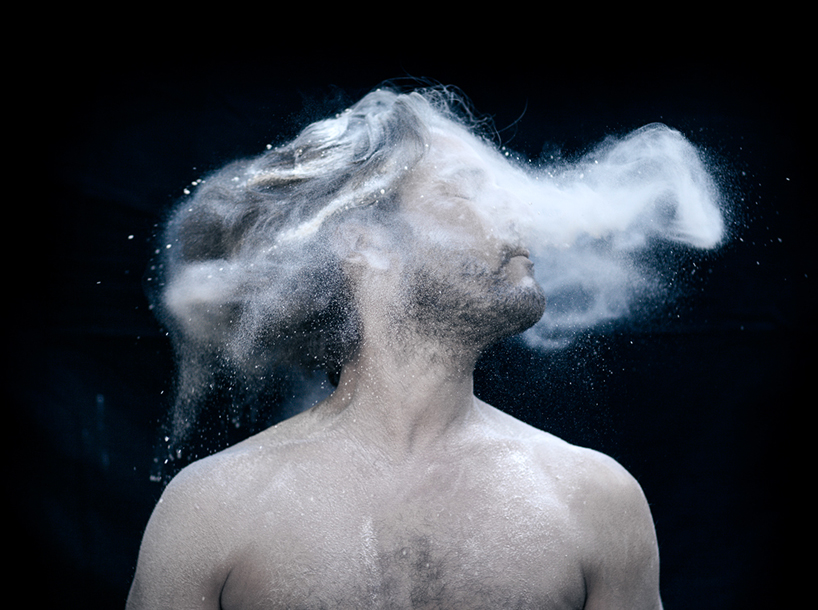 emilie-mori-explosive-flour-portraits-culture and life-09