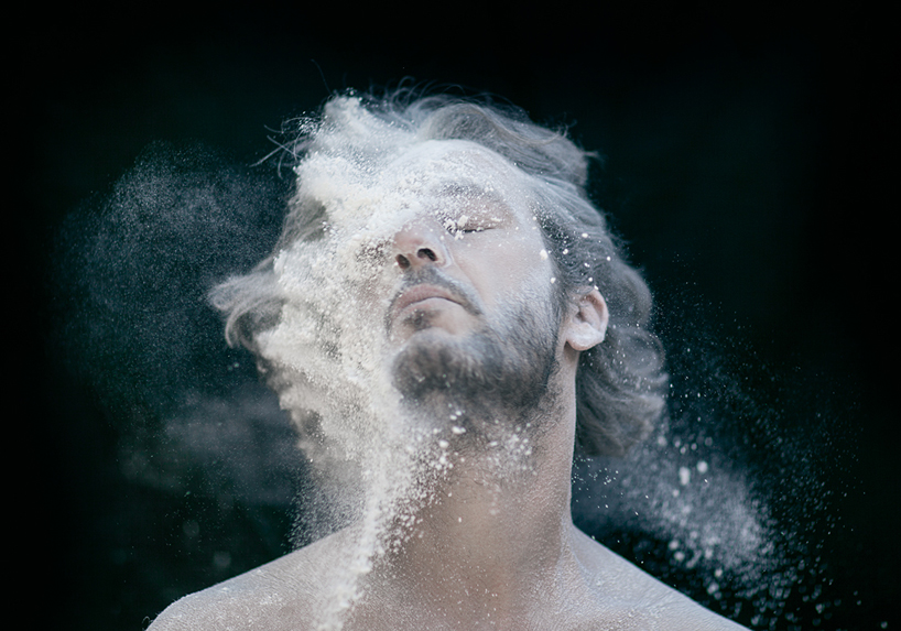 emilie-mori-explosive-flour-portraits-culture and life-11