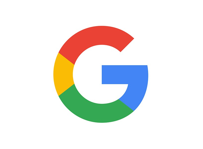 google_logo-culture and life-04