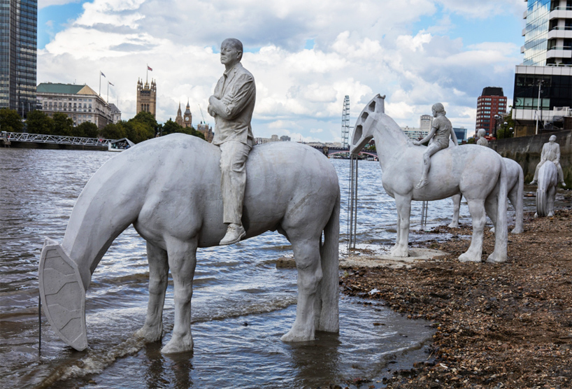 jason-decaires-taylor-the-rising-tide-culture and life-03