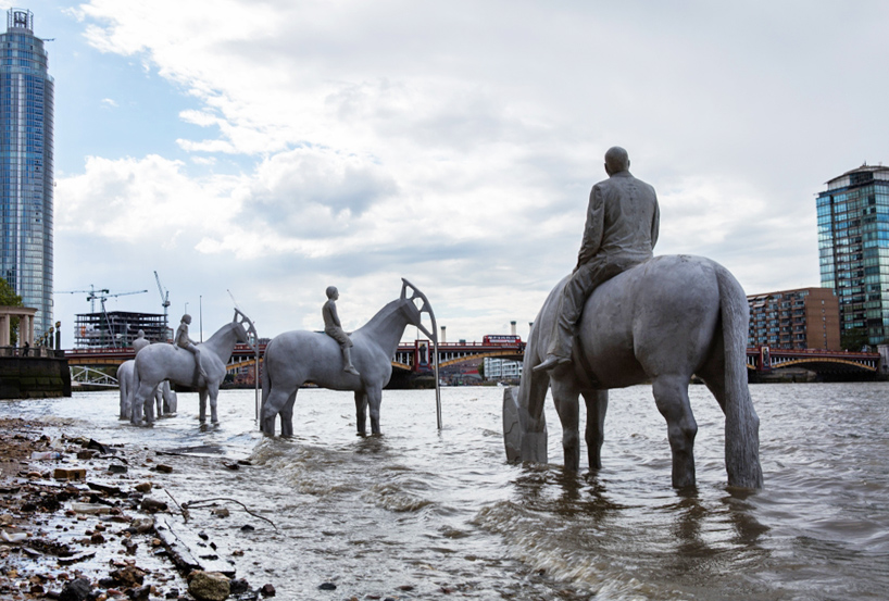 jason-decaires-taylor-the-rising-tide-culture and life-06