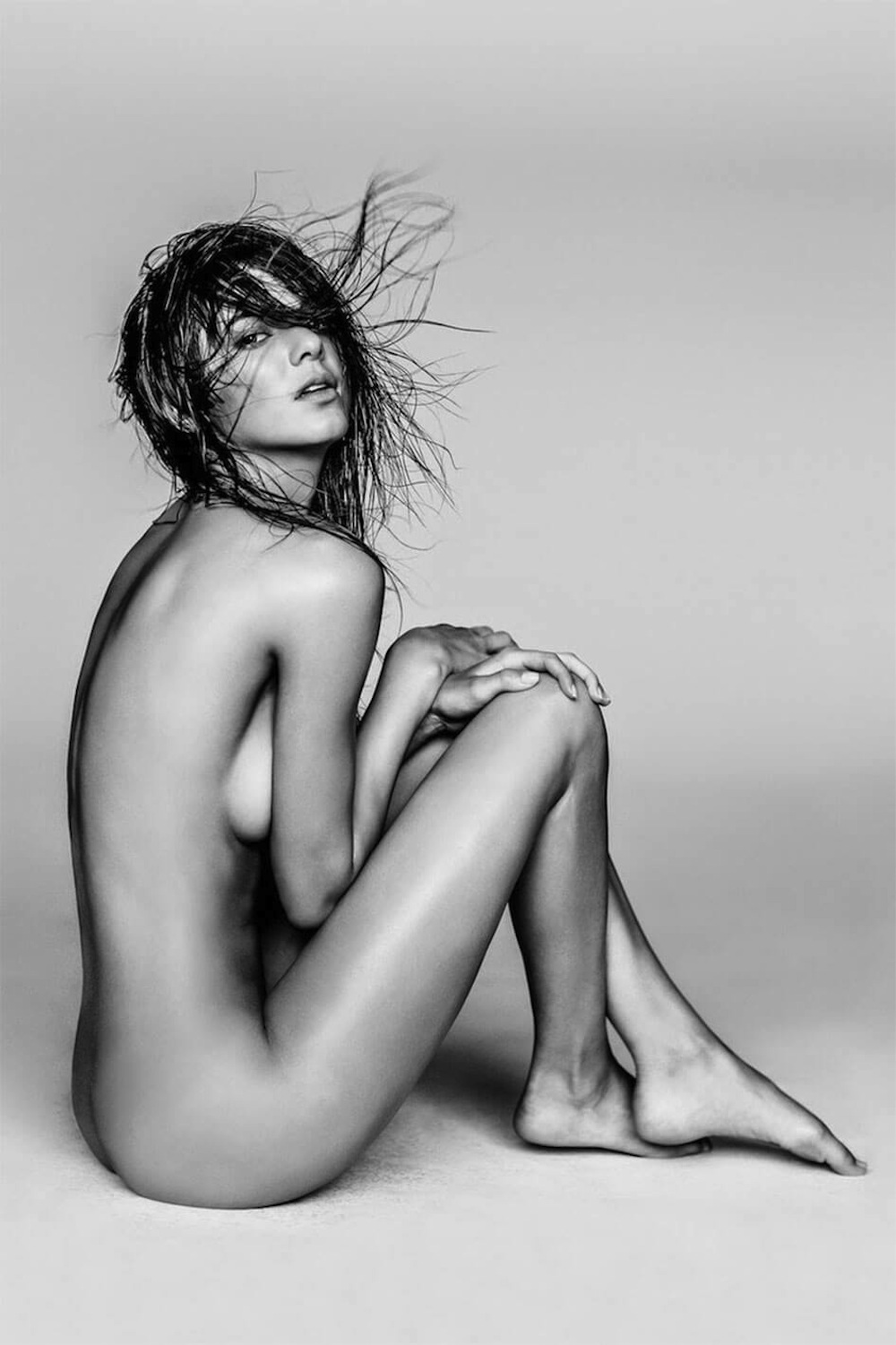 kendall-jenner-angels-russell-james-culture and life-02