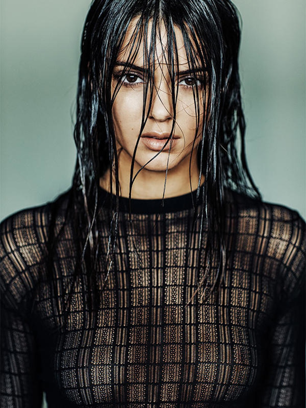 kendall-jenner-angels-russell-james-culture and life-03