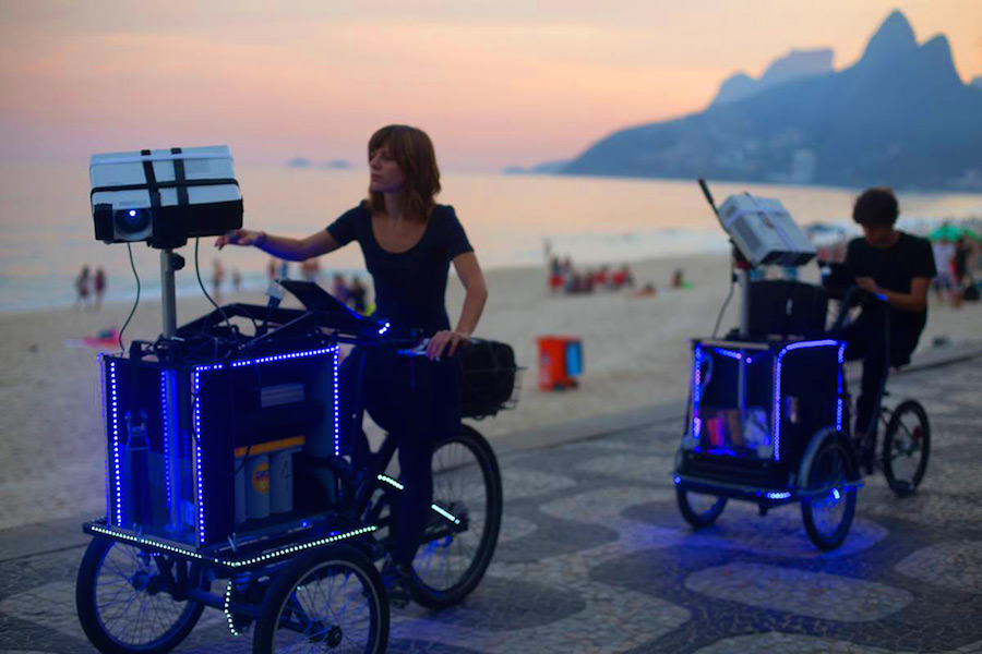 VJsuave-animated tricycles-Suaveciclos-culture and life_06