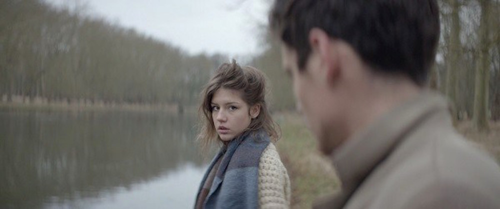 TOYS - Fire - Adèle Exarchopoulos - culture and life_02