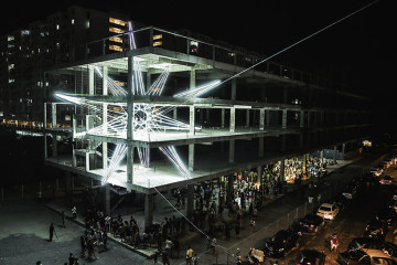 star-jun-ong-penang-malaysia-lighting-installation-culture and life-02