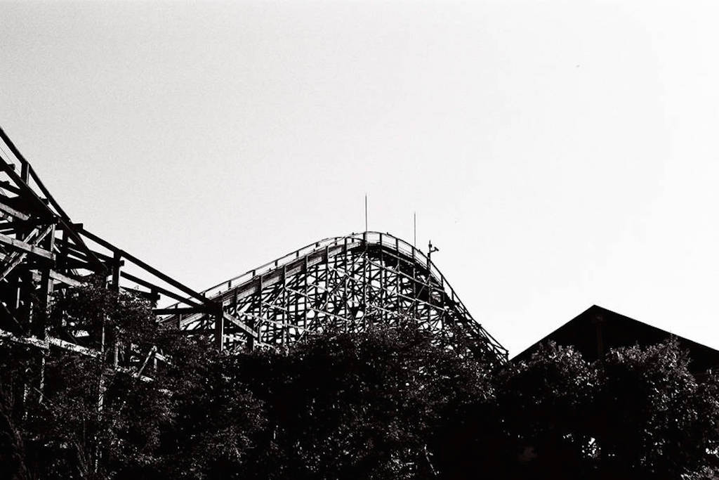 Abandoned-Nara-Dreamland-culture and life_014