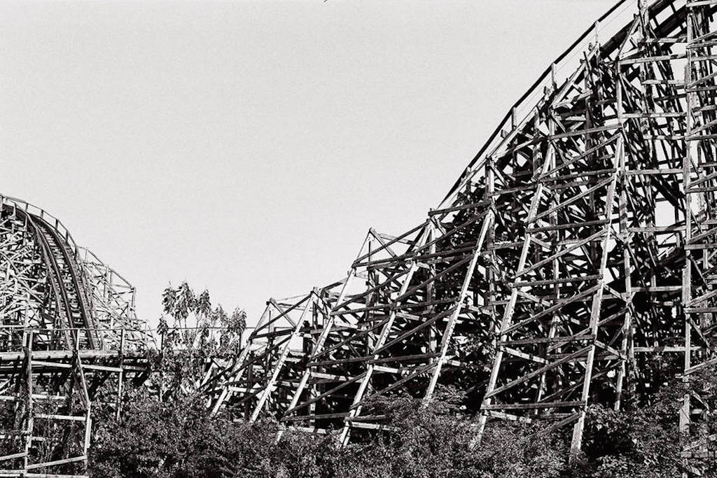 Abandoned-Nara-Dreamland-culture and life_04