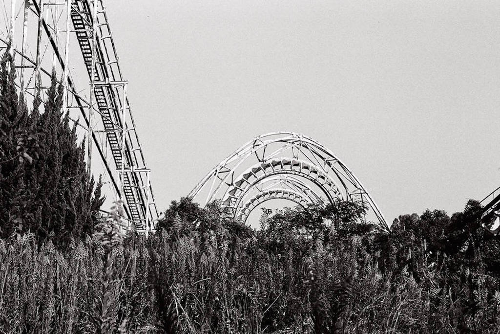 Abandoned-Nara-Dreamland-culture and life_09