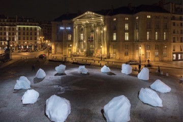 Olafur-Eliasson-Ice-Watch-culture and life_01