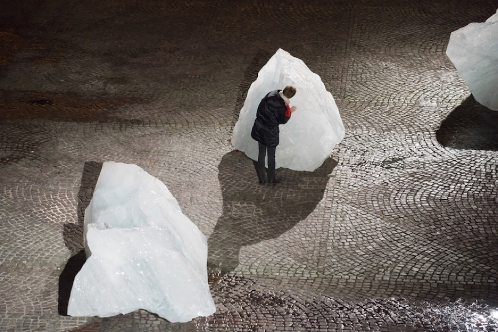 Olafur-Eliasson-Ice-Watch-culture and life_02