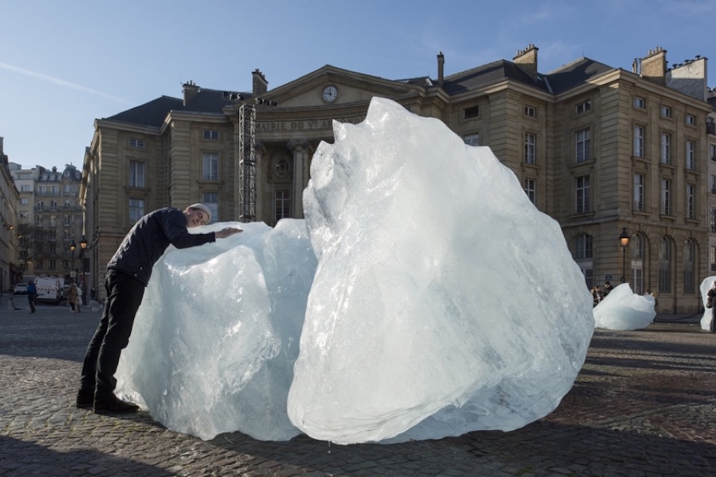 Olafur-Eliasson-Ice-Watch-culture and life_06