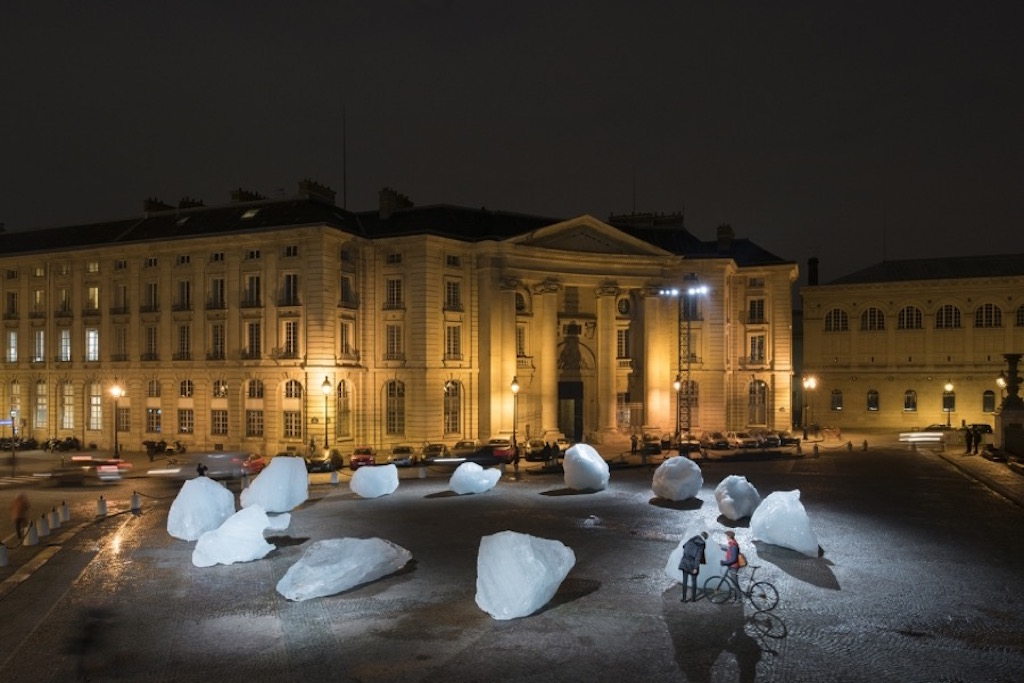 Olafur-Eliasson-Ice-Watch-culture and life_08
