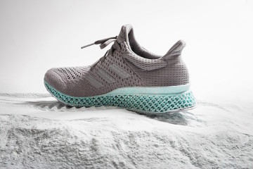 adidas-parley-3D-printed-ocean-plastic-shoe-culture and life_01