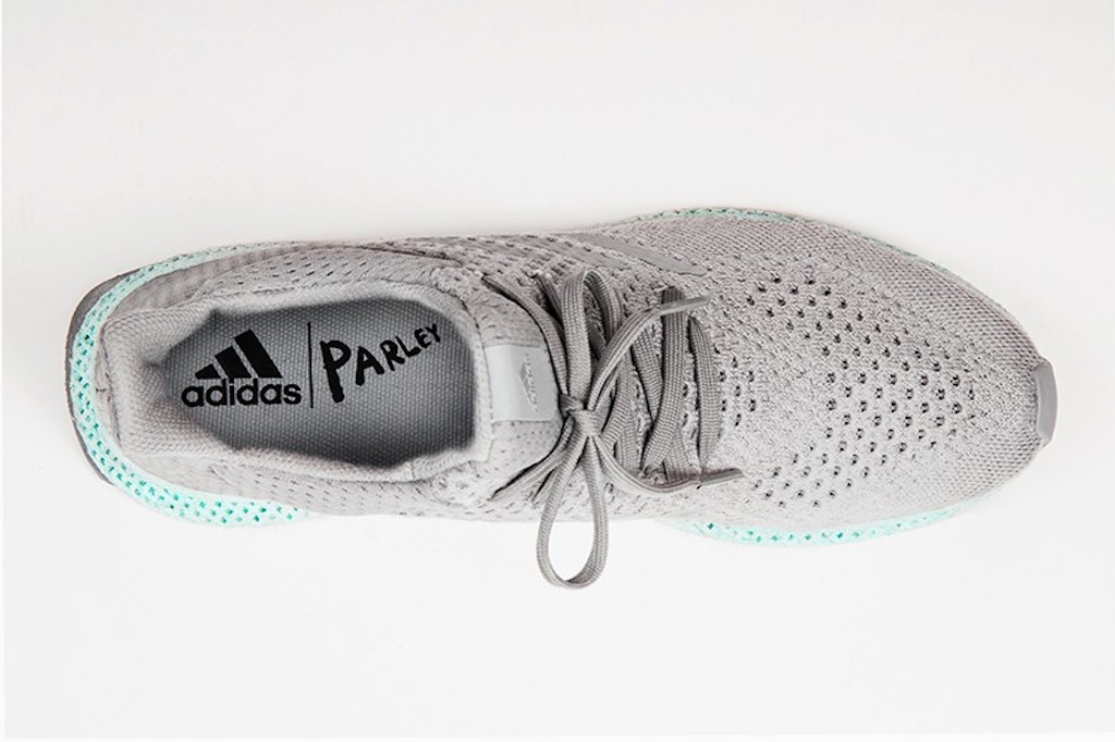 adidas-parley-3D-printed-ocean-plastic-shoe-culture and life_02