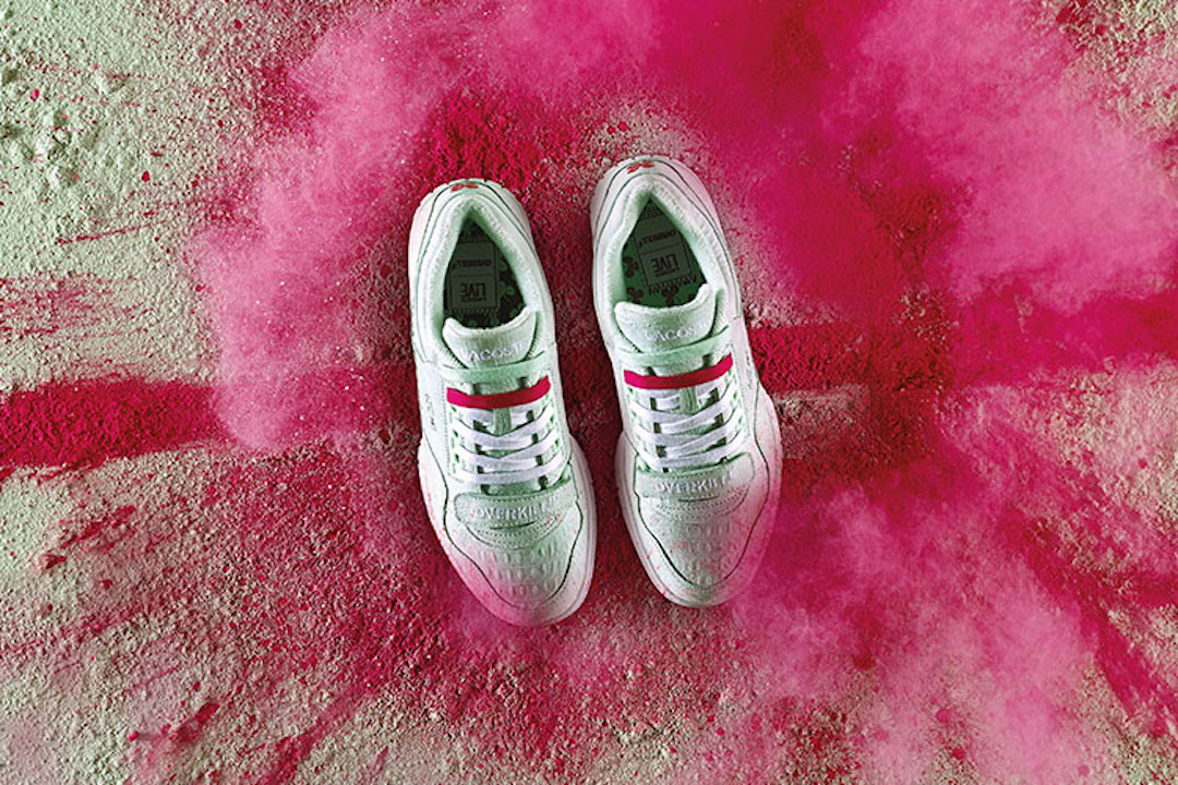 lacoste-sneaker-freaker-culture and life_01
