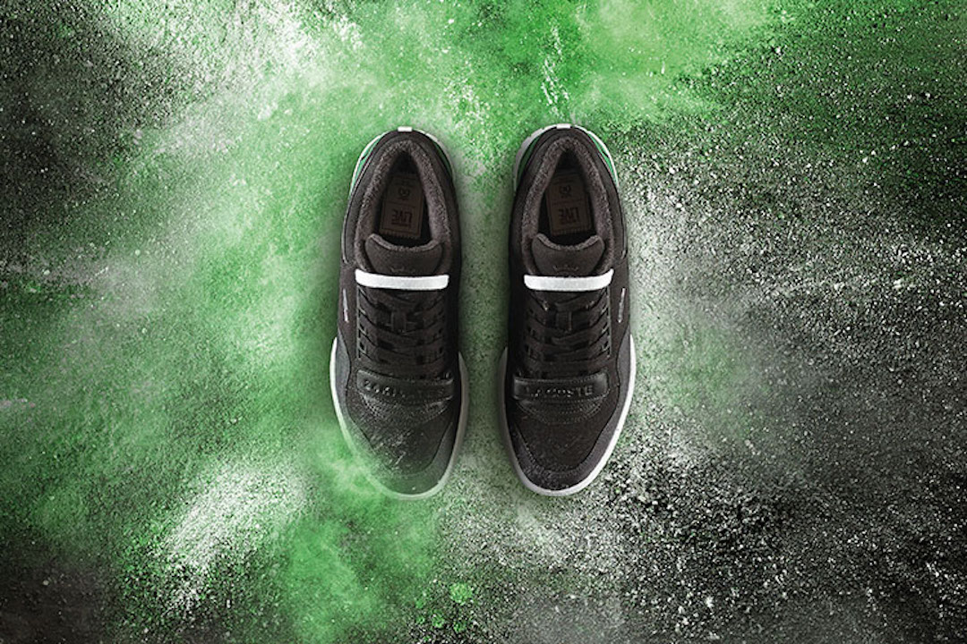 lacoste-sneaker-freaker-culture and life_03