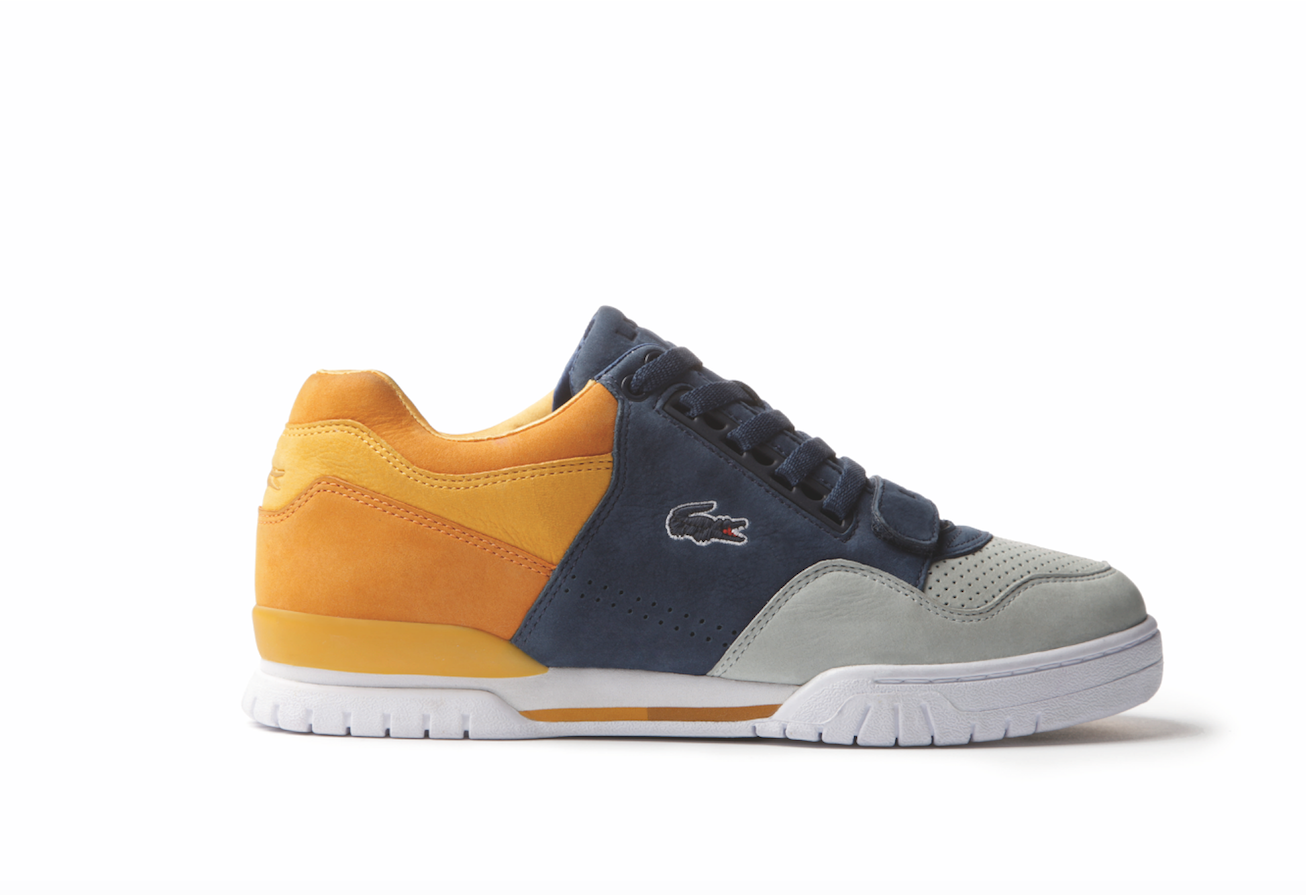 lacoste-sneaker-freaker-culture and life_07