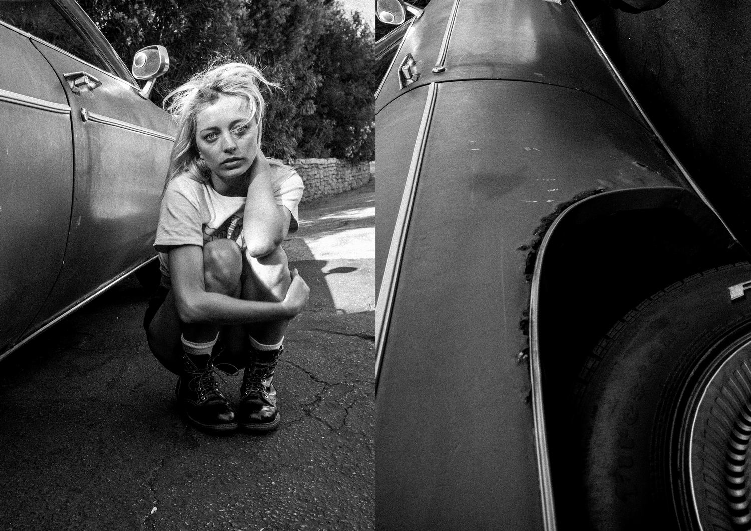 Caroline-Vreeland-Chadwick-Tyler-I-hope-you-die-culture and life_04