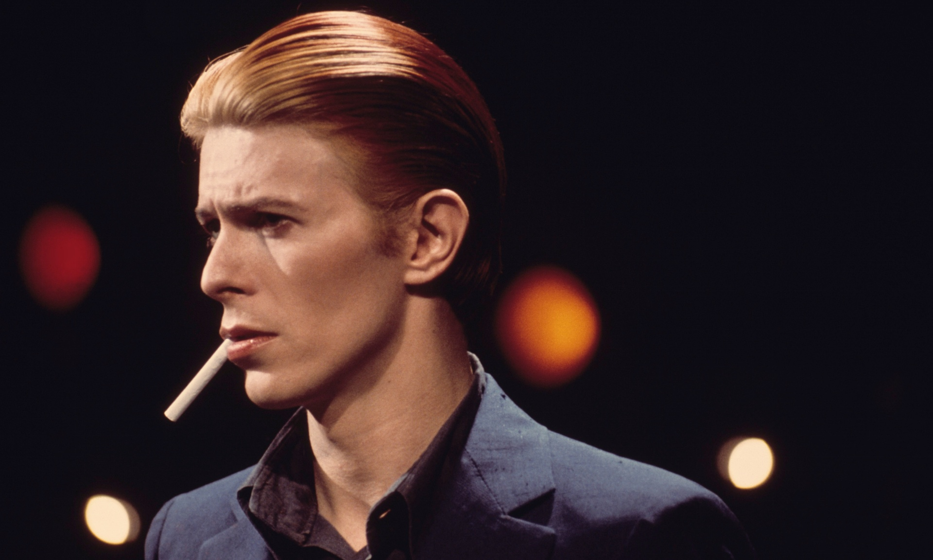 David Bowie dies of cancer aged 69_04