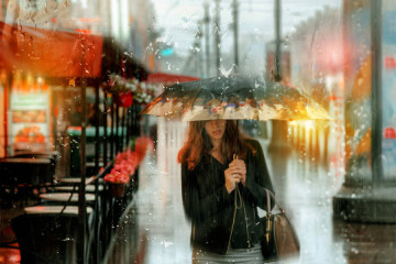 Eduard Gordeev-Rainy-Day-Photographs-Look-Like-Paintings-culture and life_04
