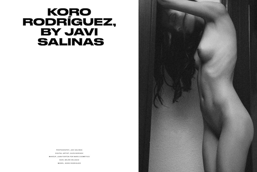 Koro-Rodriguez-by-Javi-Salinas-PMag-culture and life_01