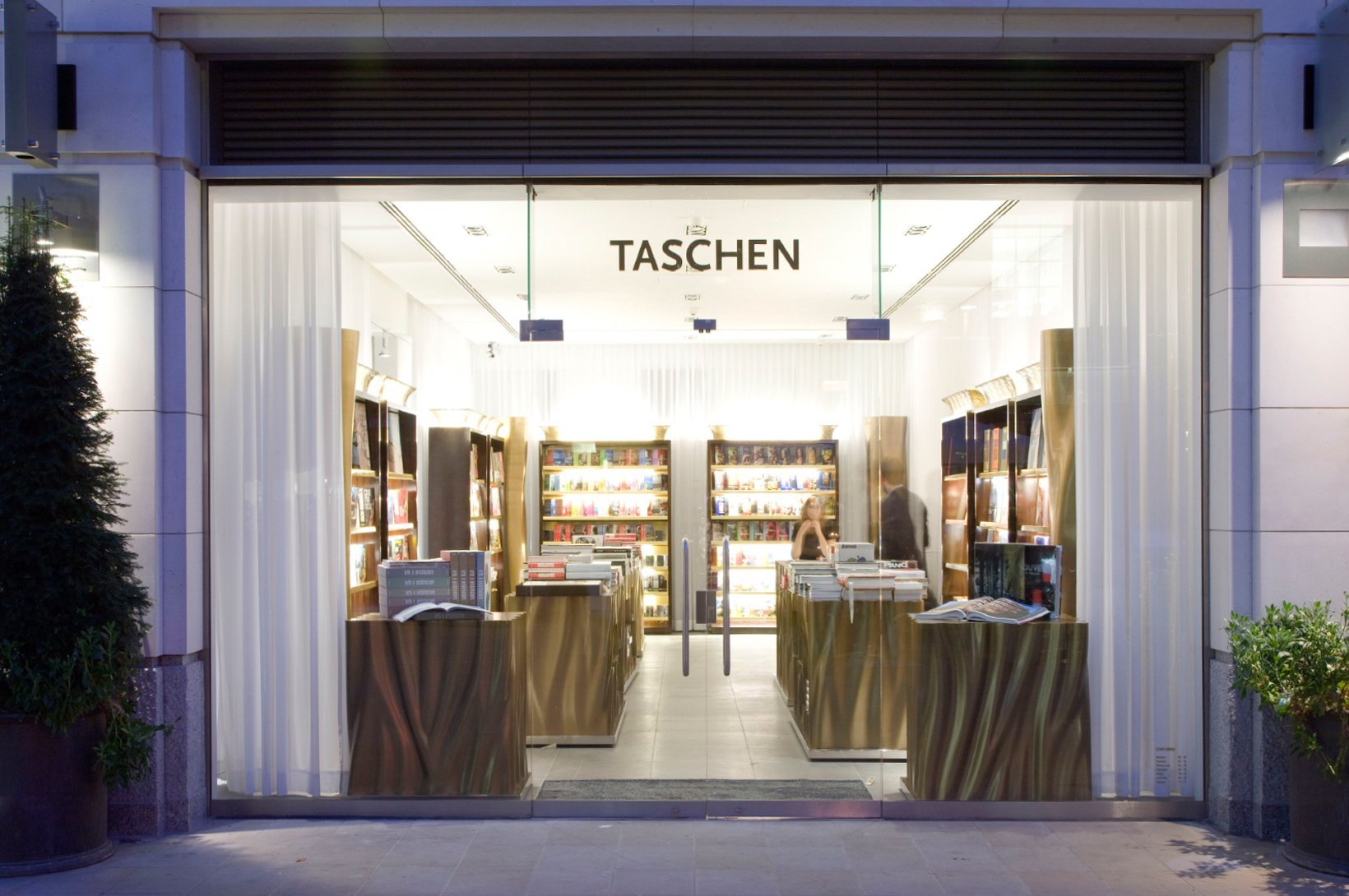TASCHEN-London-culture and life_02