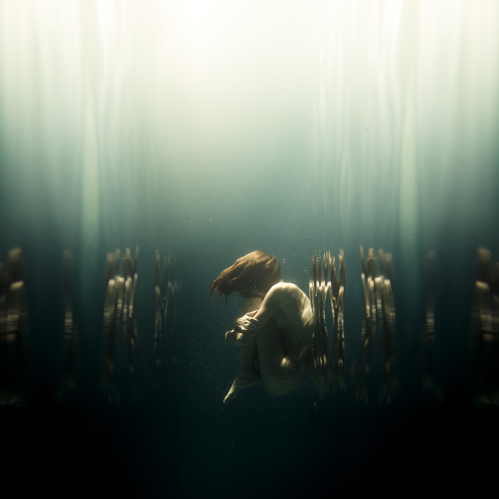 Underwater-Photography-Thanh-Nguyen-Mirage-culture and life_02