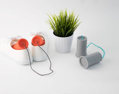 Water Vacuum-250 Design-culture and life_01