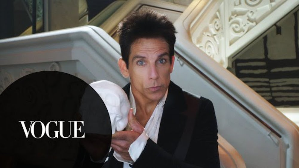 derek-zoolander-vogue-73-questions-culture and life_02