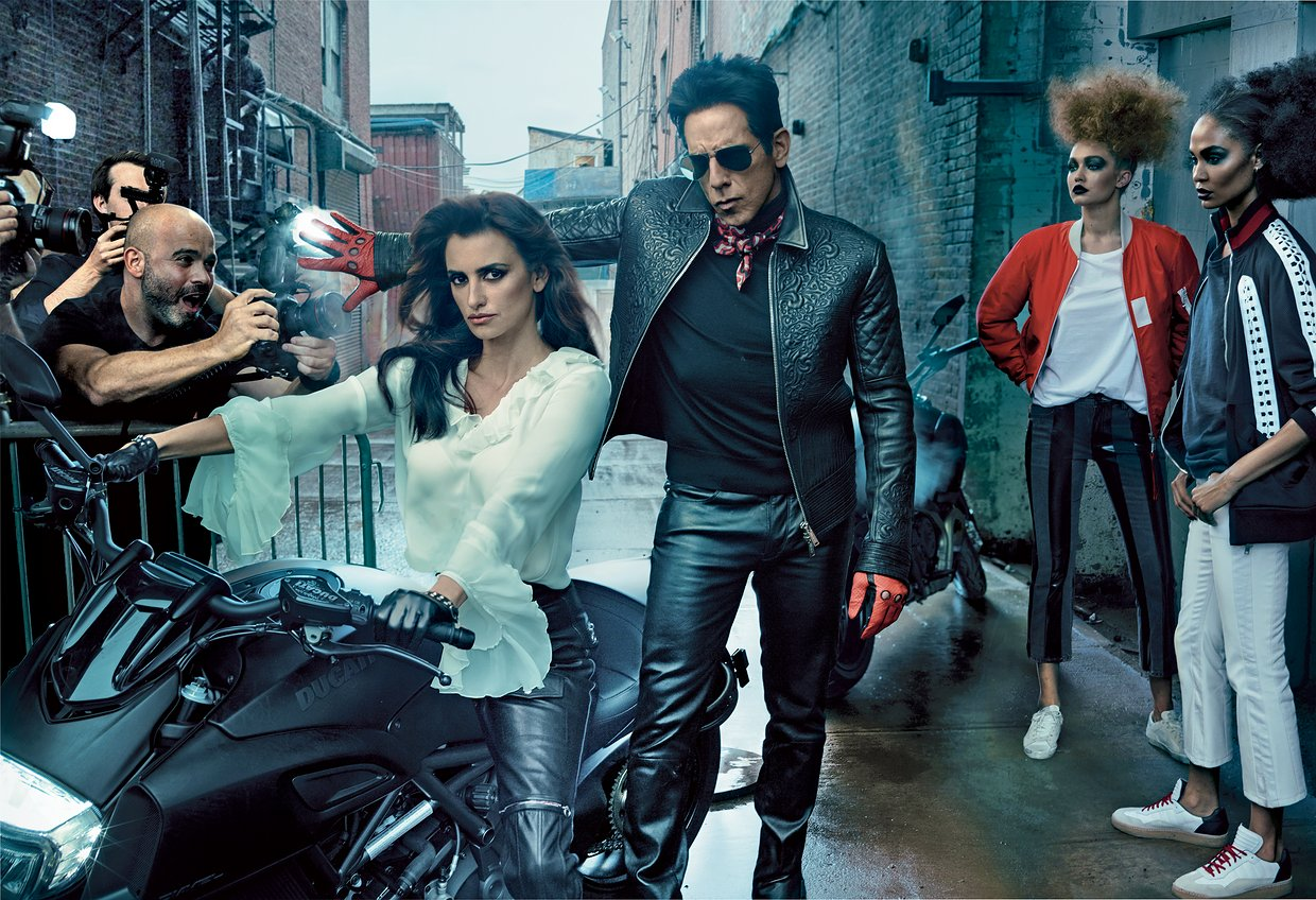 zoolander-2-ben-stiller-penelope-cruz-vogue-cover-culture and life_01