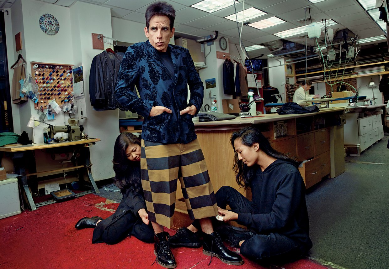 zoolander-2-ben-stiller-penelope-cruz-vogue-cover-culture and life_03
