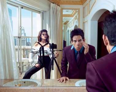 zoolander-2-ben-stiller-penelope-cruz-vogue-cover-culture and life_05