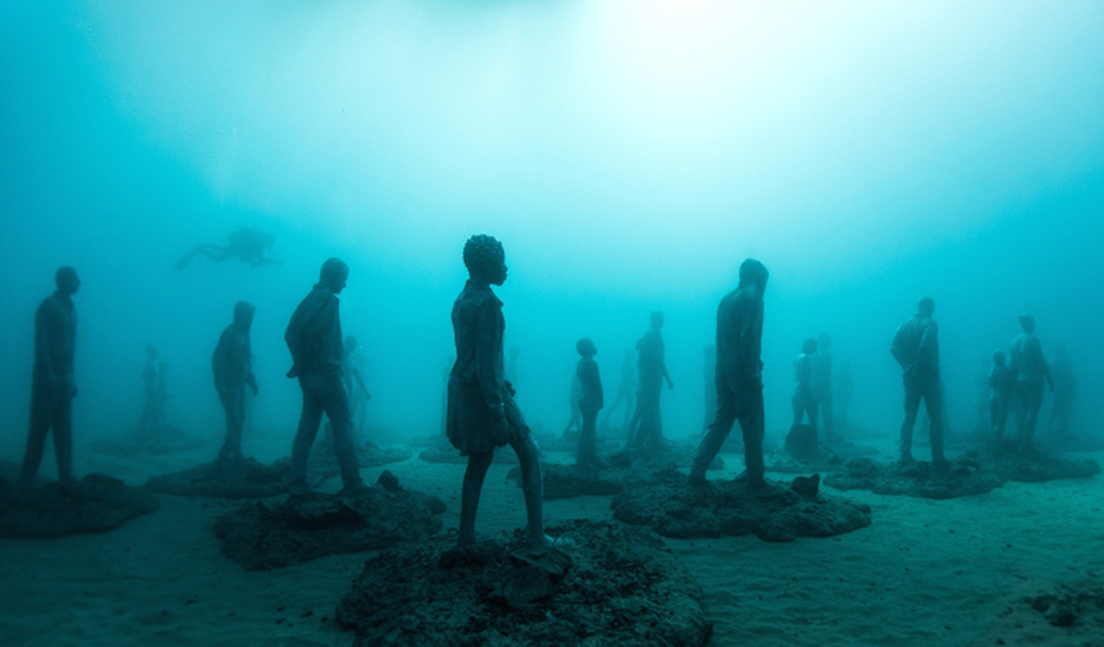 jason-decaires-taylor-underwater-museum-lanzarote-spain-museo-atlantico-culture and life-01