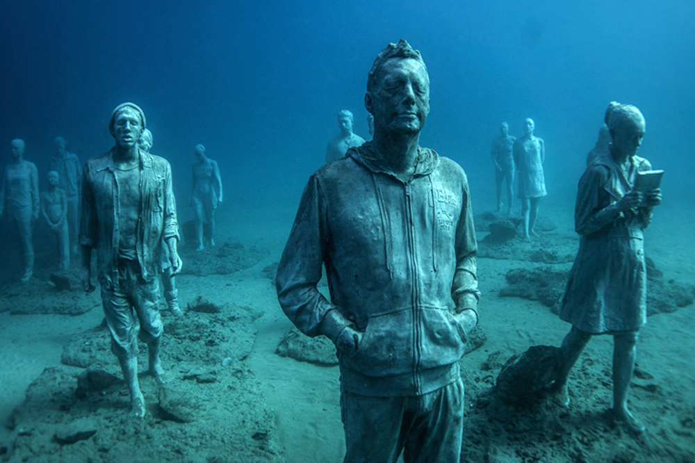 jason-decaires-taylor-underwater-museum-lanzarote-spain-museo-atlantico-culture and life-02