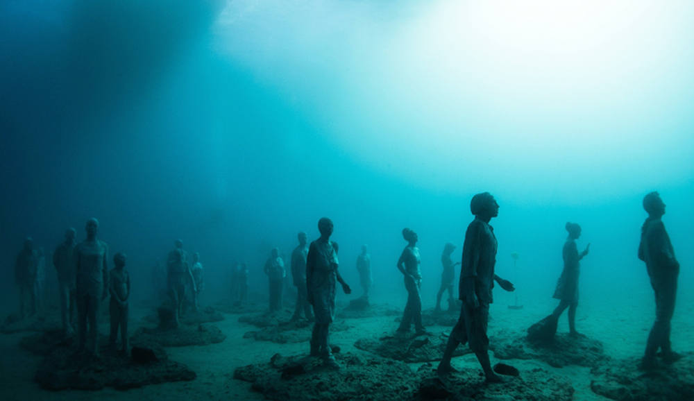 jason-decaires-taylor-underwater-museum-lanzarote-spain-museo-atlantico-culture and life-03