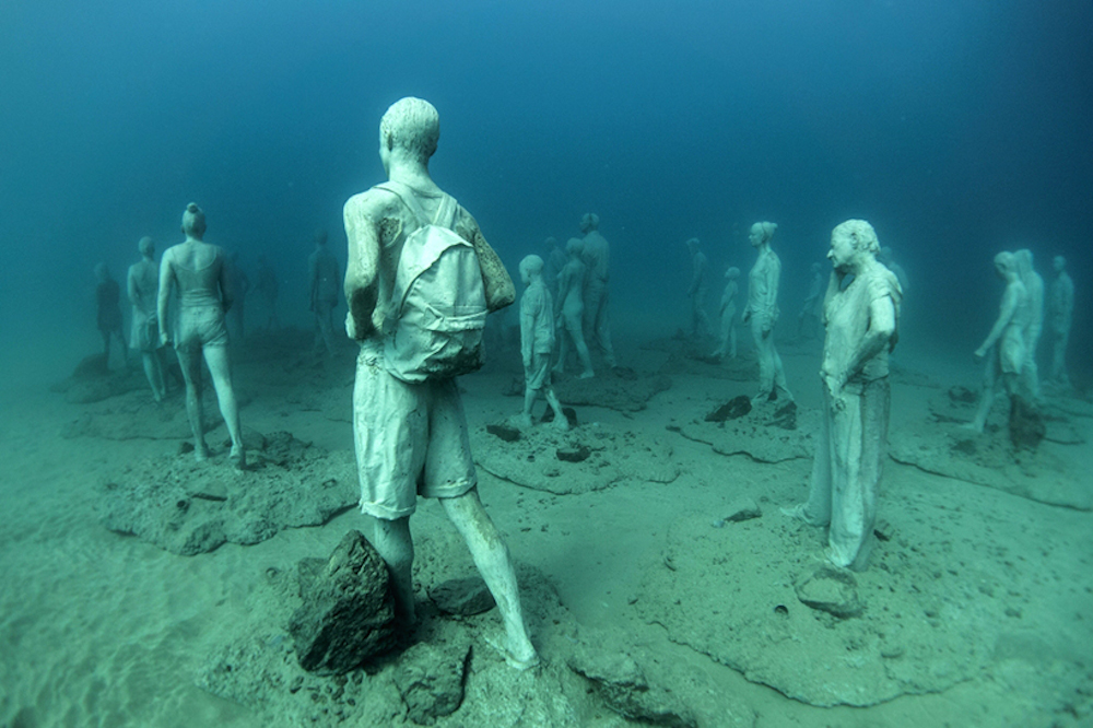 jason-decaires-taylor-underwater-museum-lanzarote-spain-museo-atlantico-culture and life-04