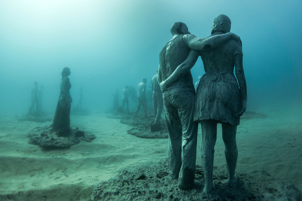jason-decaires-taylor-underwater-museum-lanzarote-spain-museo-atlantico-culture and life-05