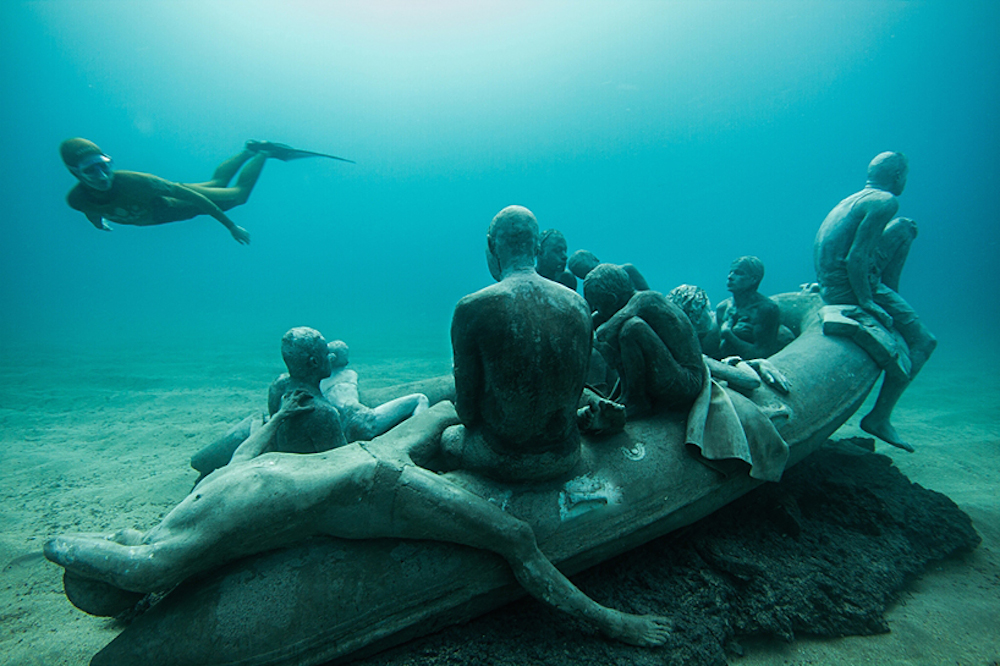 jason-decaires-taylor-underwater-museum-lanzarote-spain-museo-atlantico-culture and life-06