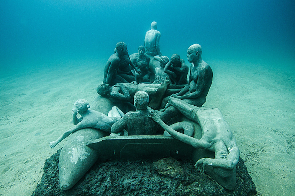 jason-decaires-taylor-underwater-museum-lanzarote-spain-museo-atlantico-culture and life-07