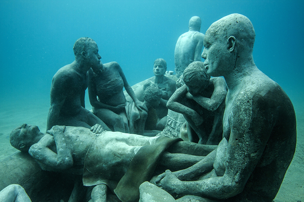 jason-decaires-taylor-underwater-museum-lanzarote-spain-museo-atlantico-culture and life-08