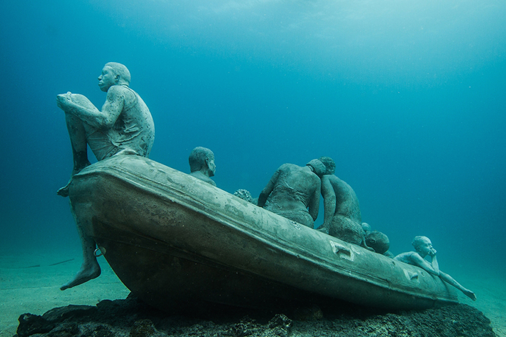 jason-decaires-taylor-underwater-museum-lanzarote-spain-museo-atlantico-culture and life-09