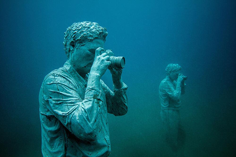 jason-decaires-taylor-underwater-museum-lanzarote-spain-museo-atlantico-culture and life-10
