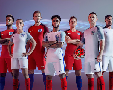 NIKE-soccer-2016-football-kits-revealed-england-brazil-france-USA-culture and life-01