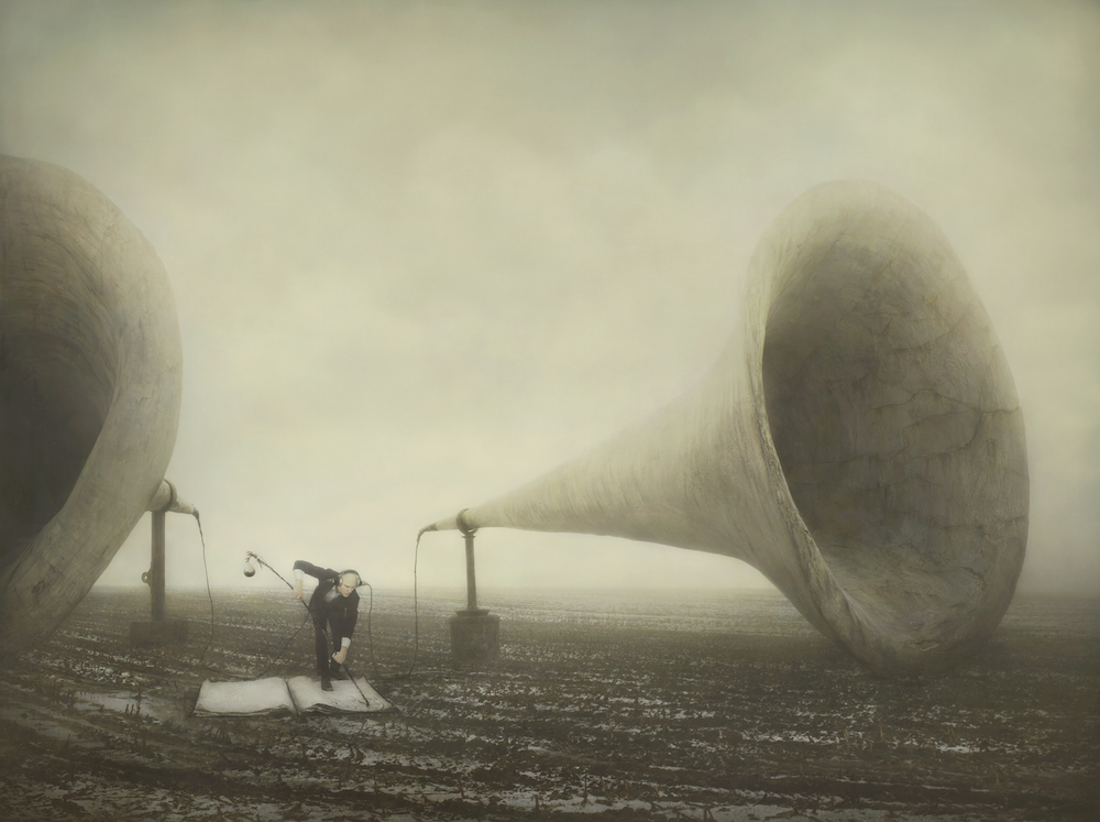 Robert and Shana Parke Harrison_First-of-May-2015