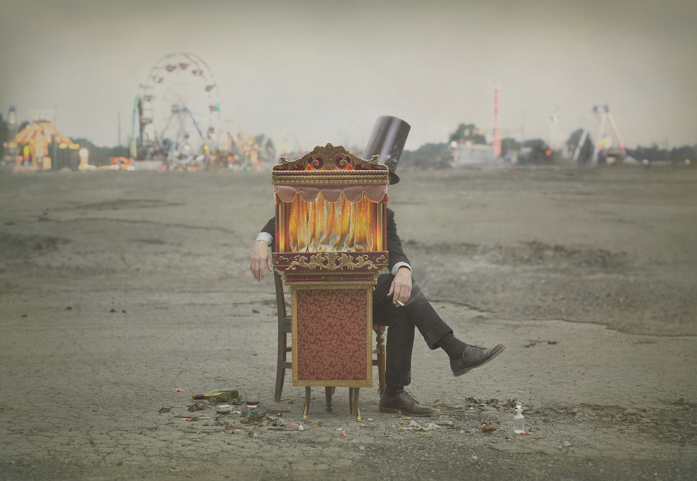 Robert and Shana Parke Harrison_Intermission-2015